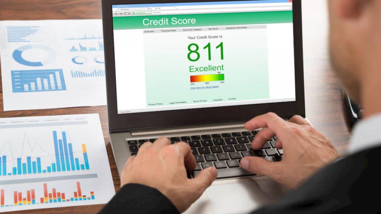 технология выдачи кредита физическим лицам