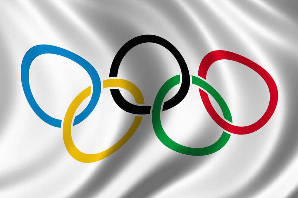 В Рио поедут 276 российских спортсменов, вместо 387 Фото: depositfotos