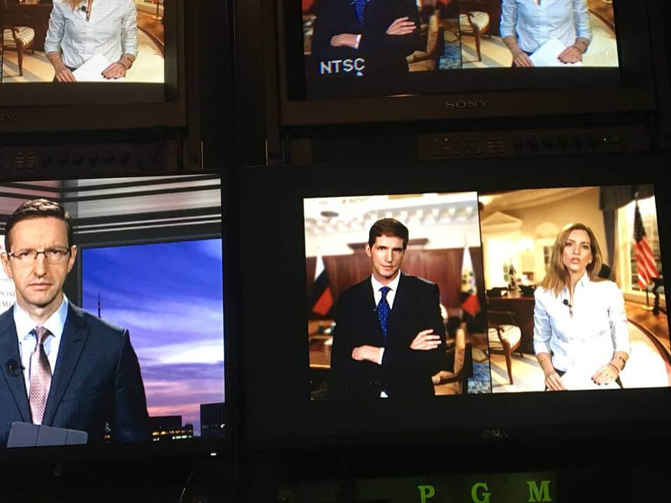 Фото предоставлено RTVi.com