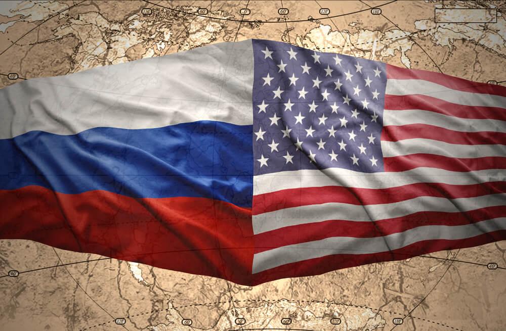 макияж маникюр фото флаги сша и россии часто женщины меняют