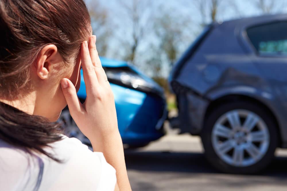 Как получить деньги если его авто не застраховано автоломбард бирюлево
