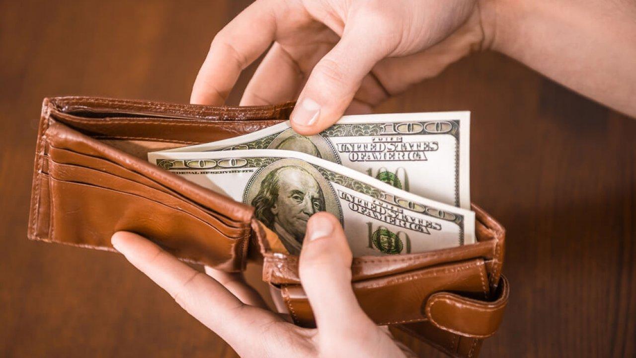 На чём можно заработать денег своими руками
