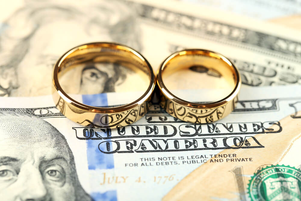 Картинки по запросу брак в сша