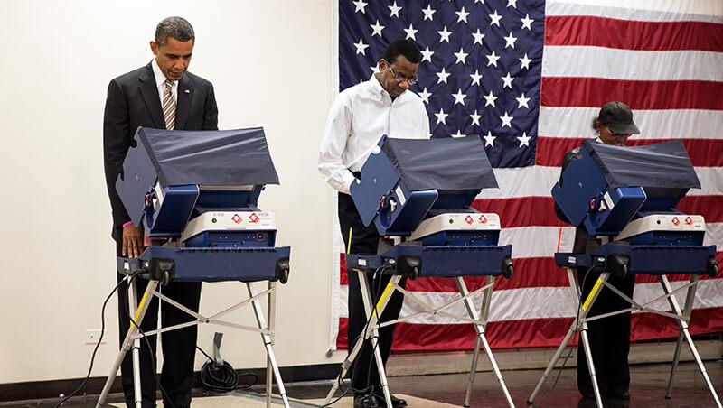 Фото: whitehouse.gov
