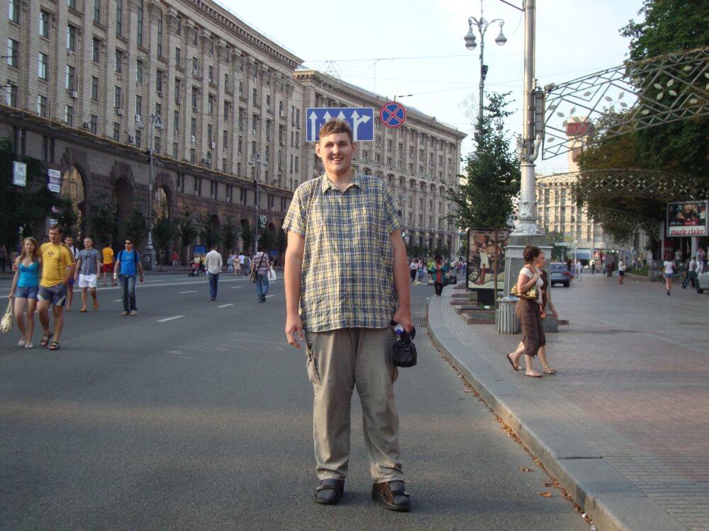 igor-v-kieve-v-2008godu