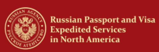 Russian Passport Agency