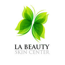 LA Beauty Skin Care