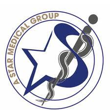 Astar Medical