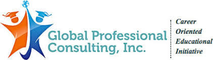Global Professional Consulting