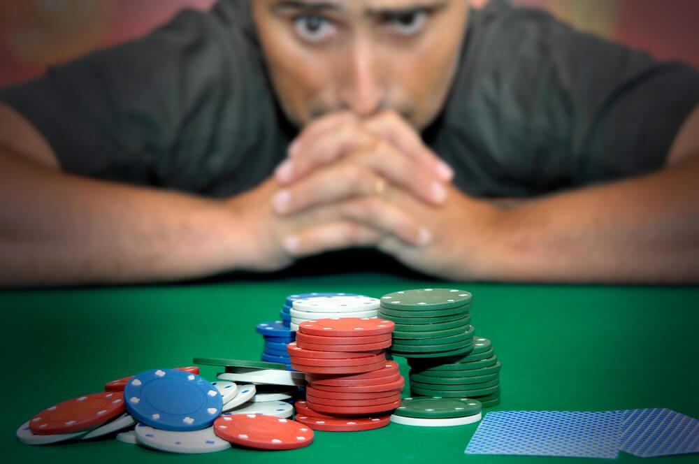 играть в казино твист