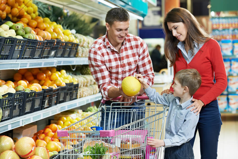 приятная, врачу фотографии людей покупающих продукты ищете