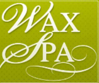 Waxspa