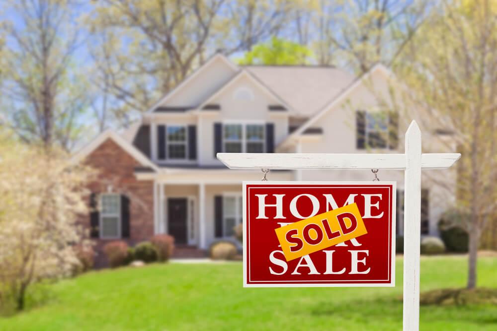 Покупка квартиры в сша купить квартиру в дубай стоимость