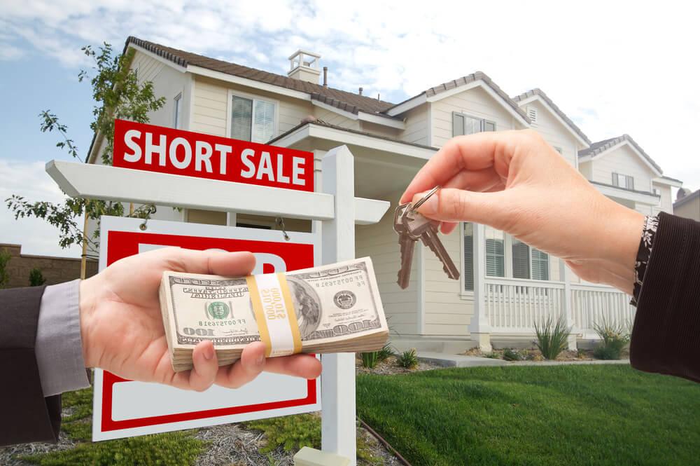 Продажа жилья в америке 3 х комнатная квартира в дубае