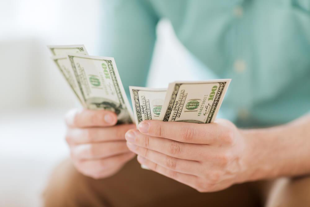 веллс фарго взять кредит деньги занять деньги в долг у частного лица без банка на долгий срок