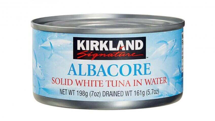 What Kirkland products to buy at Costco - ForumDaily