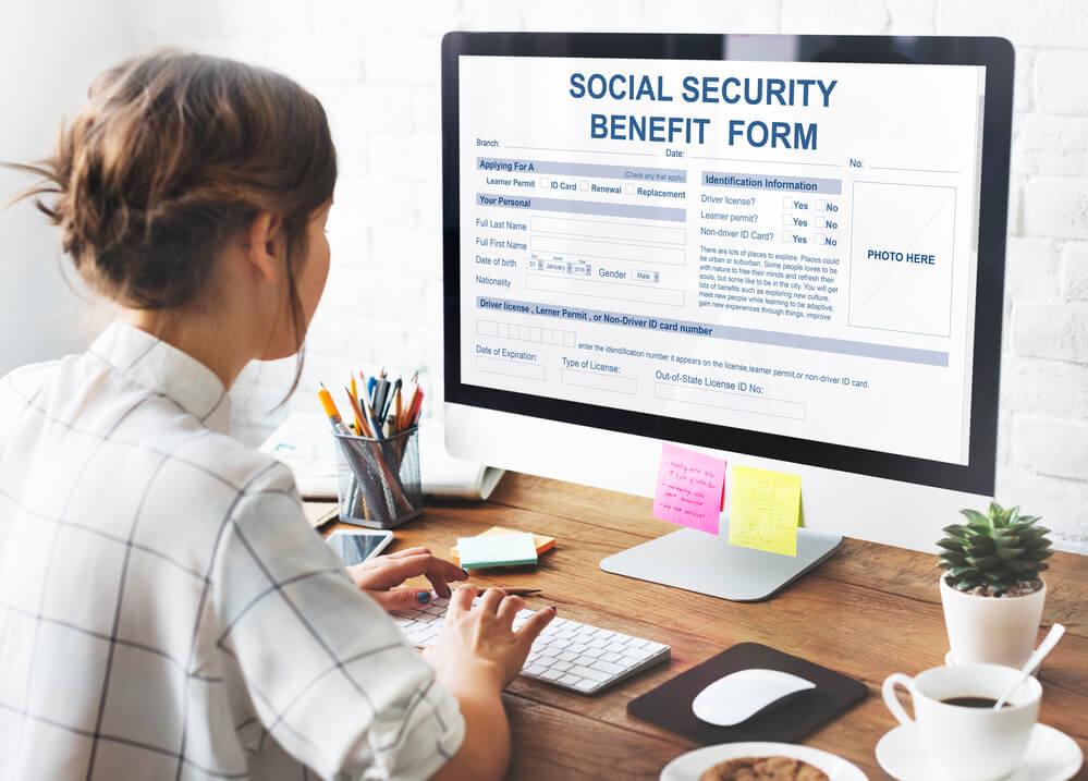 Пособия и социальные выплаты в сша 2019