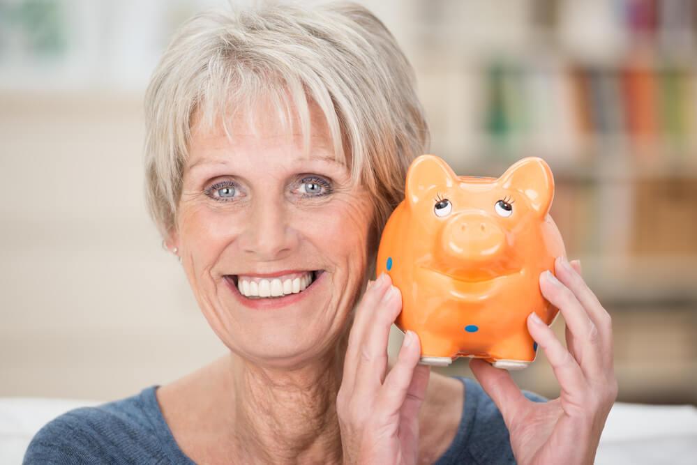 Сколько я буду получать пенсию калькулятор онлайн стоимость пенсионного балла 2016