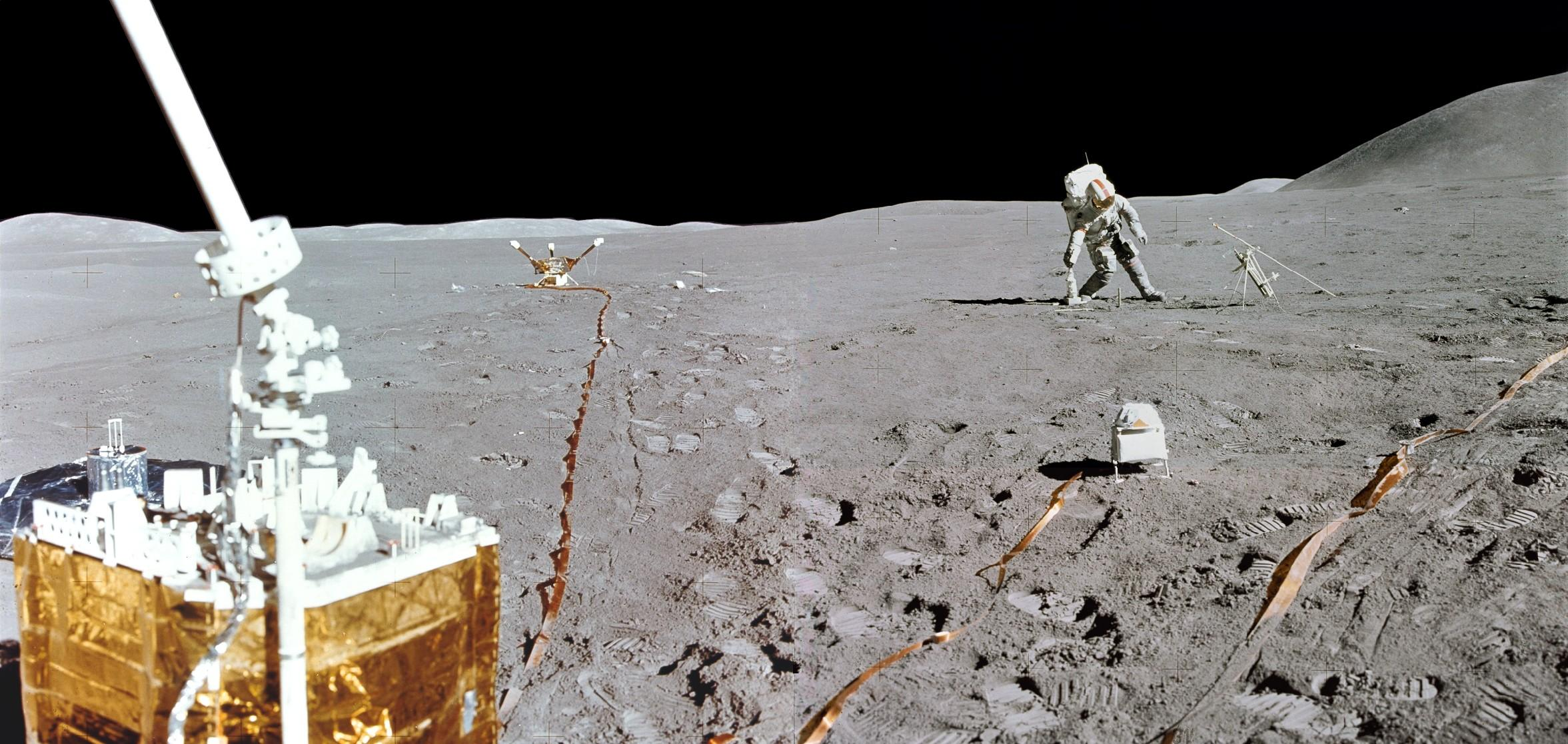 apollo missions to the moon astronomy today - HD 2353×1117