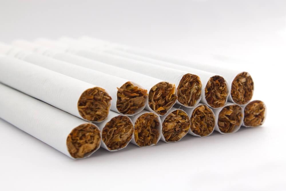 Местный налог на табачные изделия табачная изделия оптом прайс