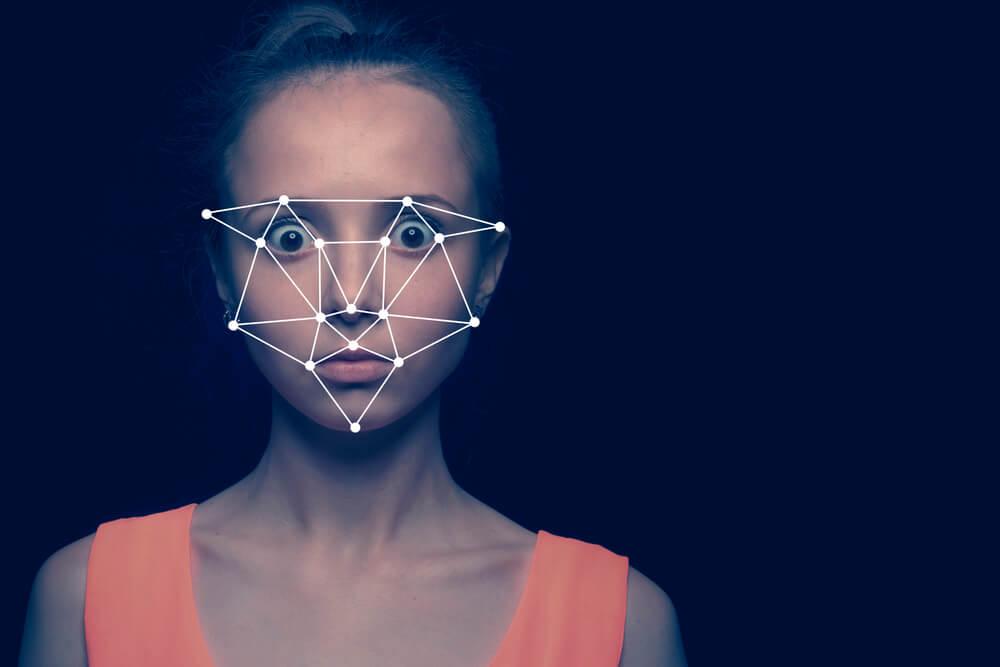 Man fucky facial algorithm types girls brest feeding