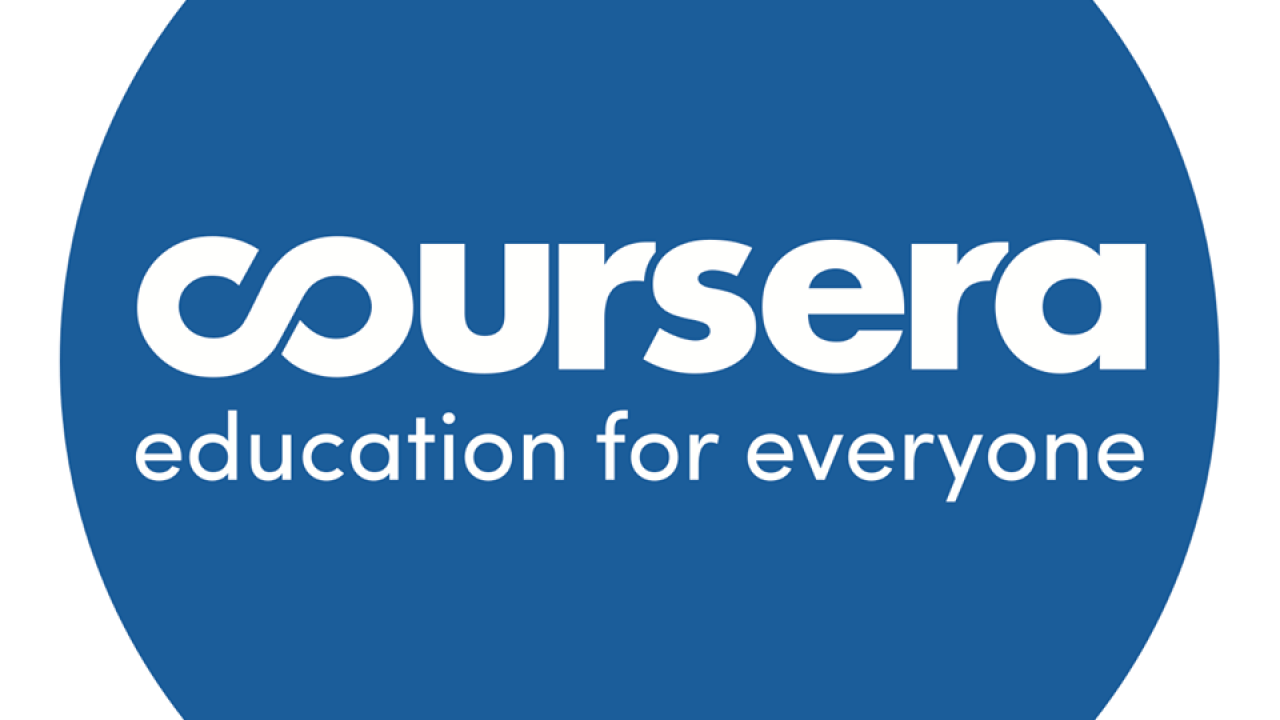 Coursera: the best courses in Russian - ForumDaily