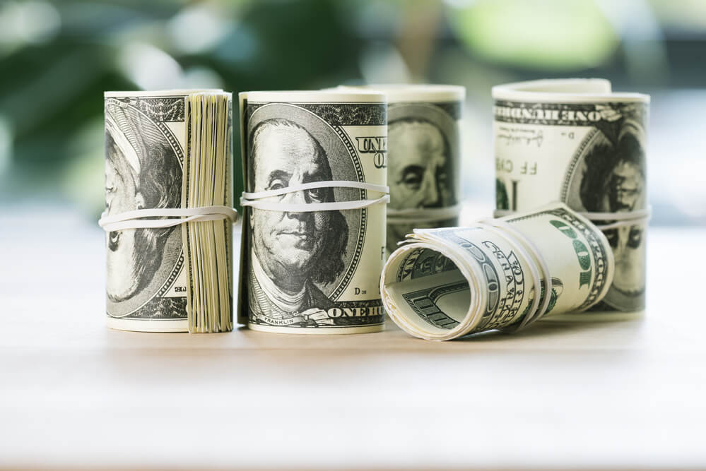 лучшие сайты опросов за деньги