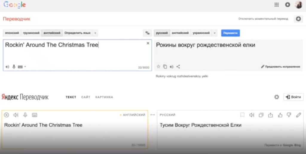 Как найти работу переводчиком онлайн форекс партнерам