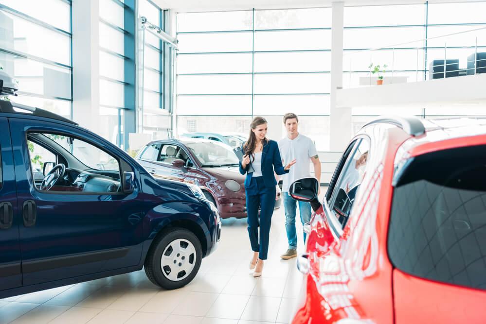 Купить авто не растаможенные россии