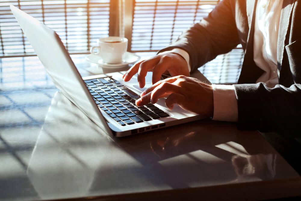 мошеннических способов заработка в интернете