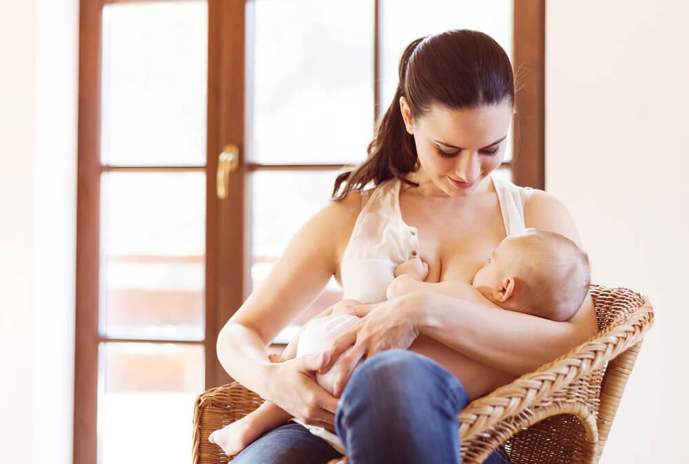 ваш текущий фото кормящих мам большие упражнения состоит том