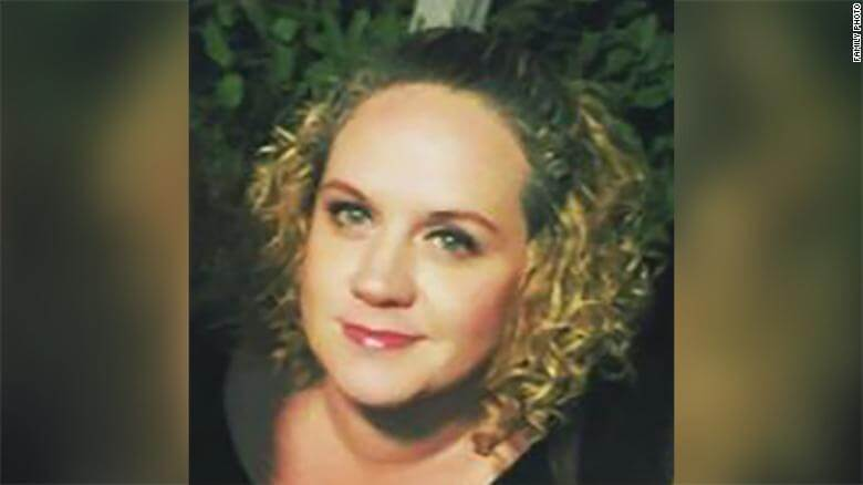 Woman died of flu after doctors sent her home - ForumDaily