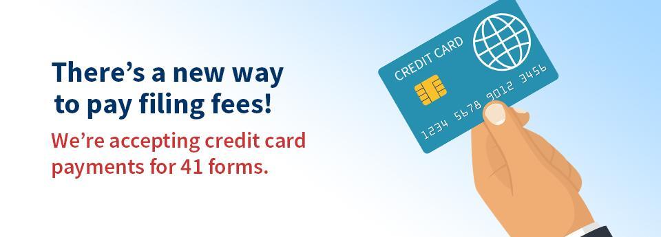 можно платить кредитной карте финляндии