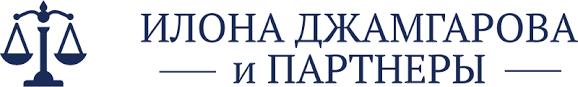 Ilona Jamgarova and partners