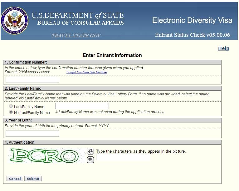 Смотреть Green Card Lottery в 2019 году: официальная лотерея США Грин карт, сроки приема заявок, результаты видео