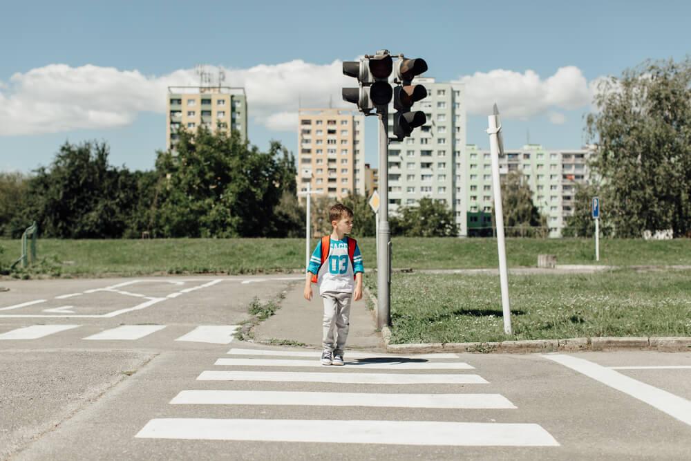 Портреты ню где обнажен сам фотограф  НОВОСТИ В ФОТОГРАФИЯХ