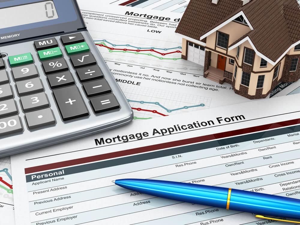 Сайты о покупке недвижимости в сша сдать недвижимость за рубежом