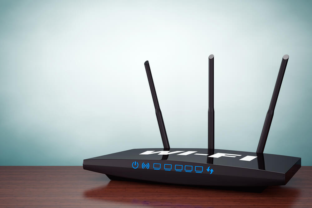 FBI asks Americans to restart routers to escape from Russian