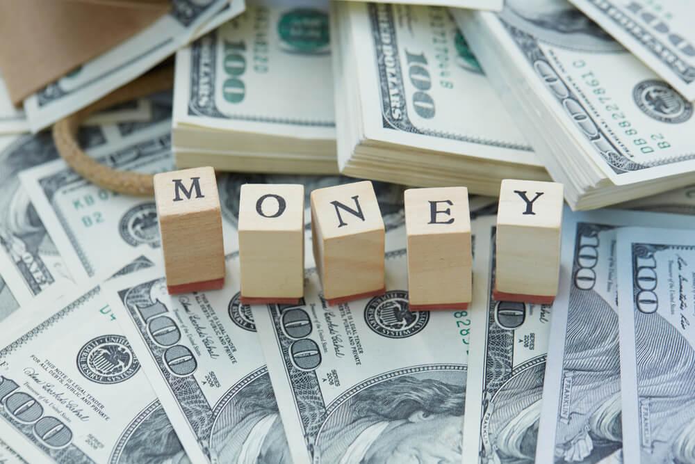 Обесценятся ли деньги в 2020 году