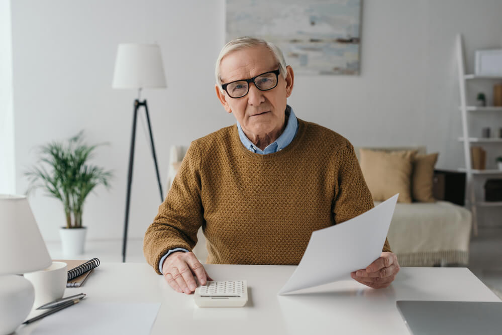 Looking For Highest Rated Seniors Online Dating Services