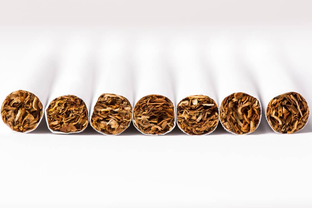 Табачные изделия сигареты цена купить сигареты в спб с доставкой от блока