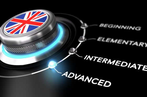 10 underrated sites to help learn English - ForumDaily