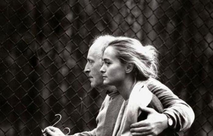Иосиф Бродский и Мария Соццани: 5 самых счастливых американских лет жизни  поэта - ForumDaily