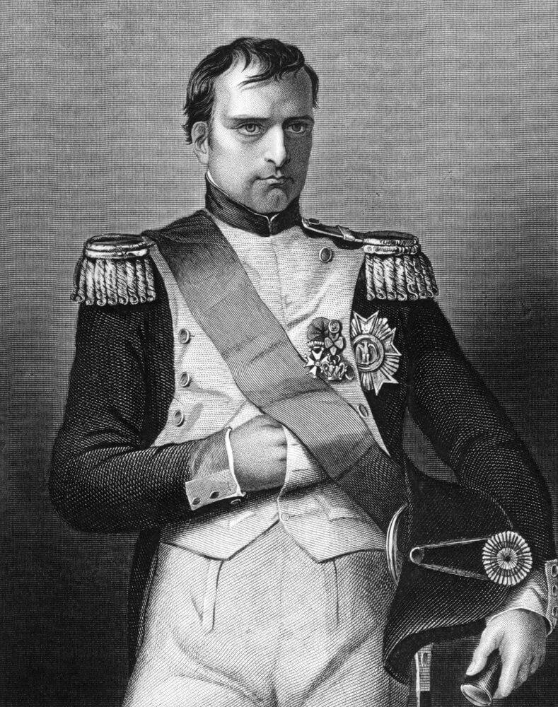Inkwell și suportul de penis - Napoleon III - Bronz - Catawiki