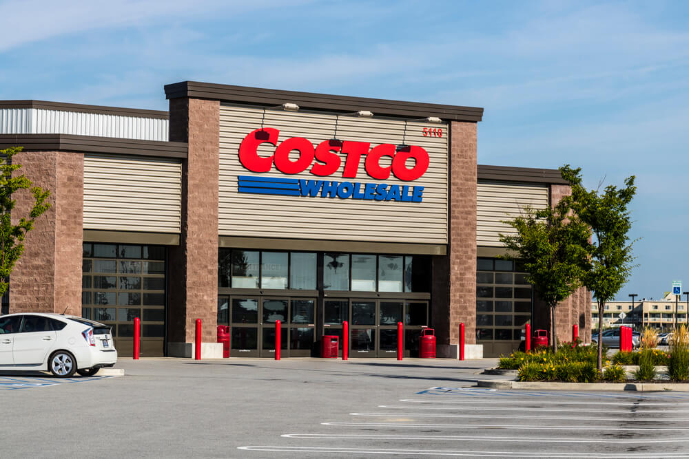 Costco members return travel goods purchased in Hawaii after vacation -  ForumDaily