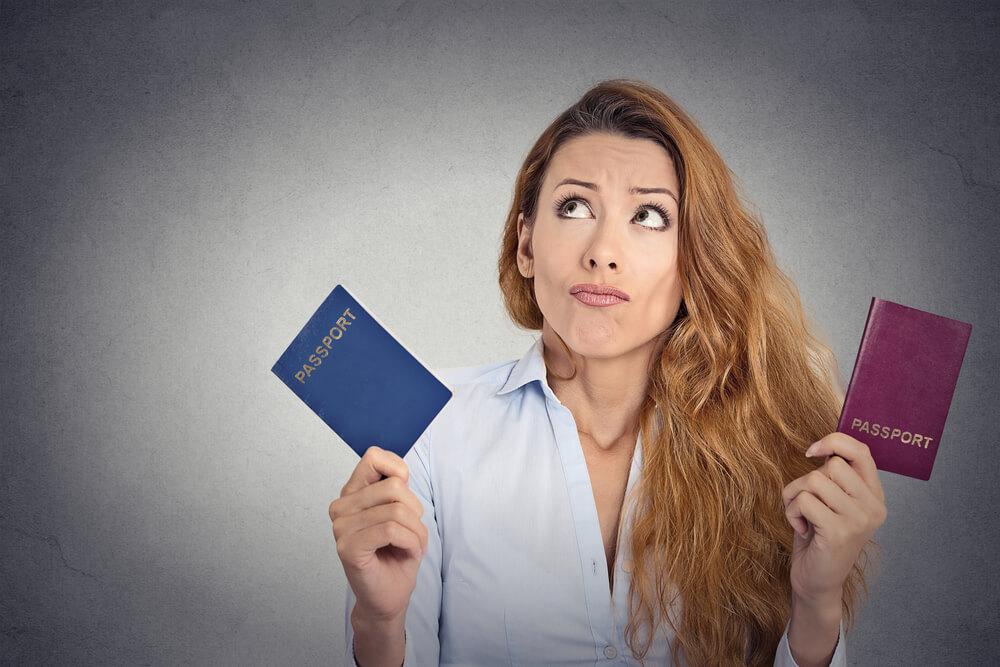 10 стран, где можно купить гражданство, и сколько это стоит