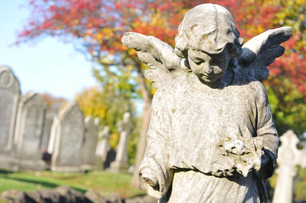 кредит после смерти родственника кредит без залога 2 миллиона