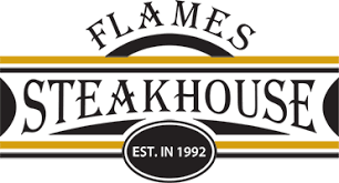 Flames steakhouse