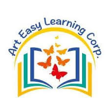 Art Easy Learning Corporation