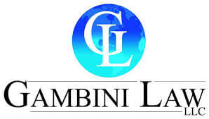 Gambini Law LLC